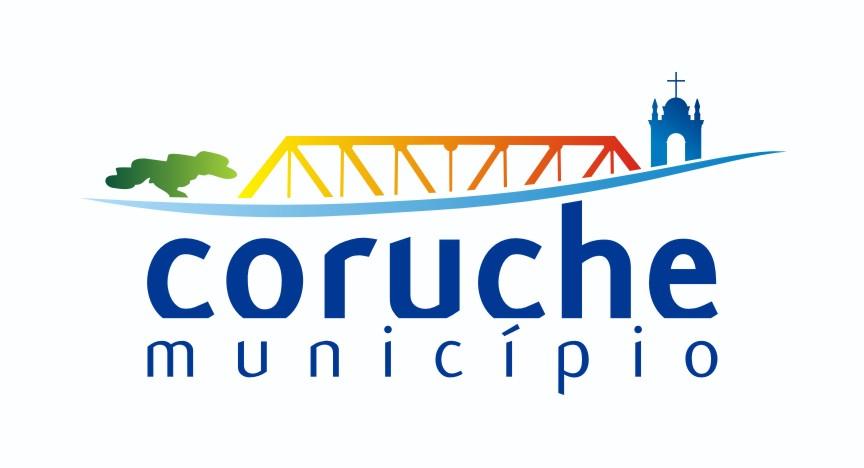 Resultado de imagem para municipio de coruche