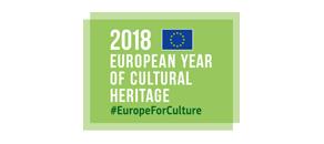 2018 ano europeu do património cultural